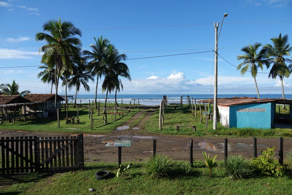 PANAMA Dsc01035