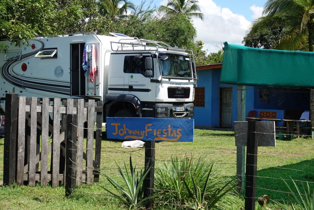 PANAMA Dsc01110