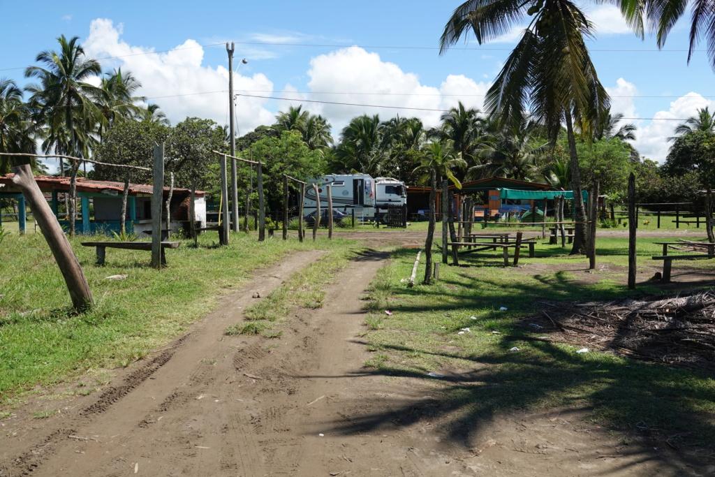 PANAMA Dsc01112