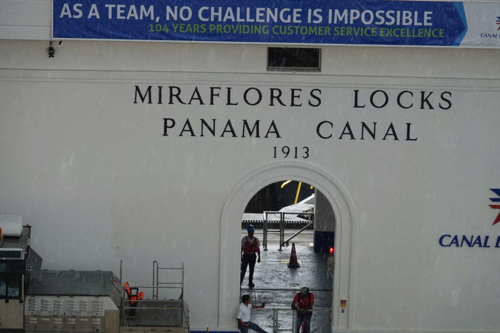 PANAMA Dsc01113
