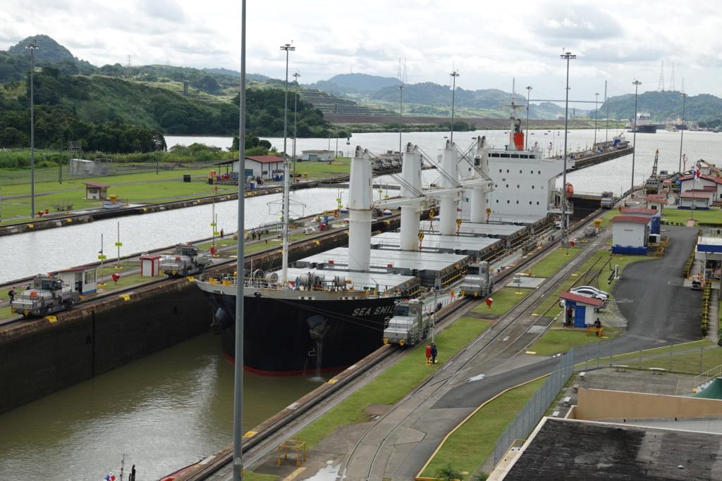 PANAMA Dsc01114