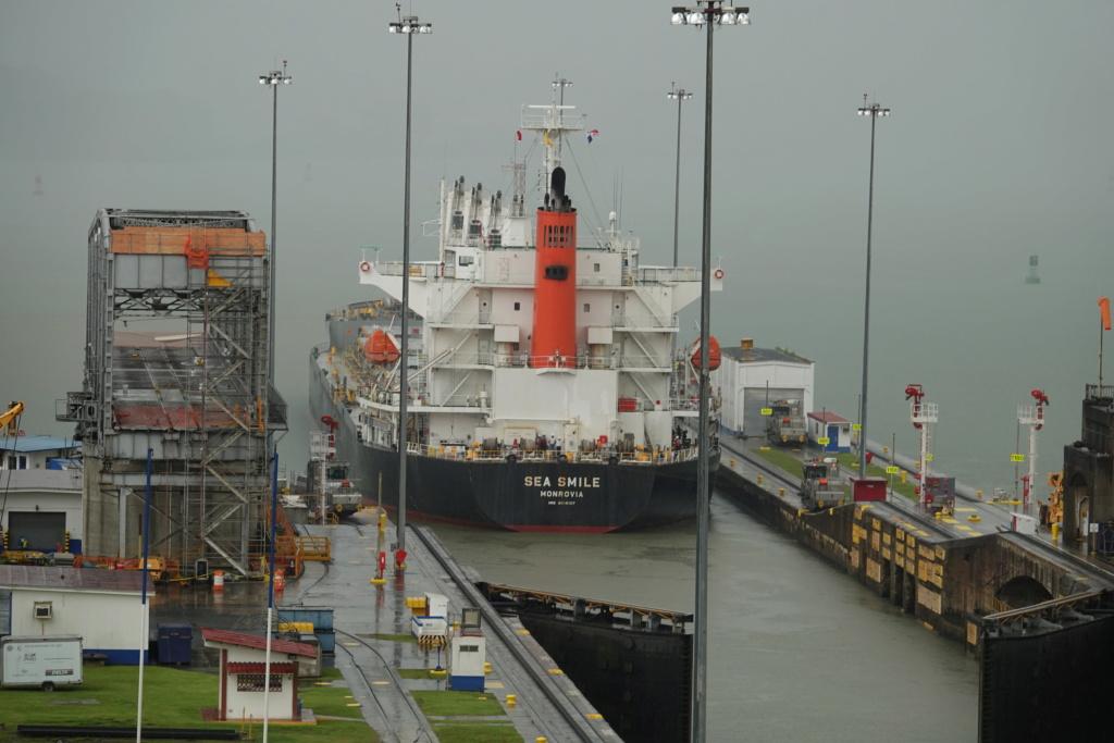 PANAMA Dsc01121