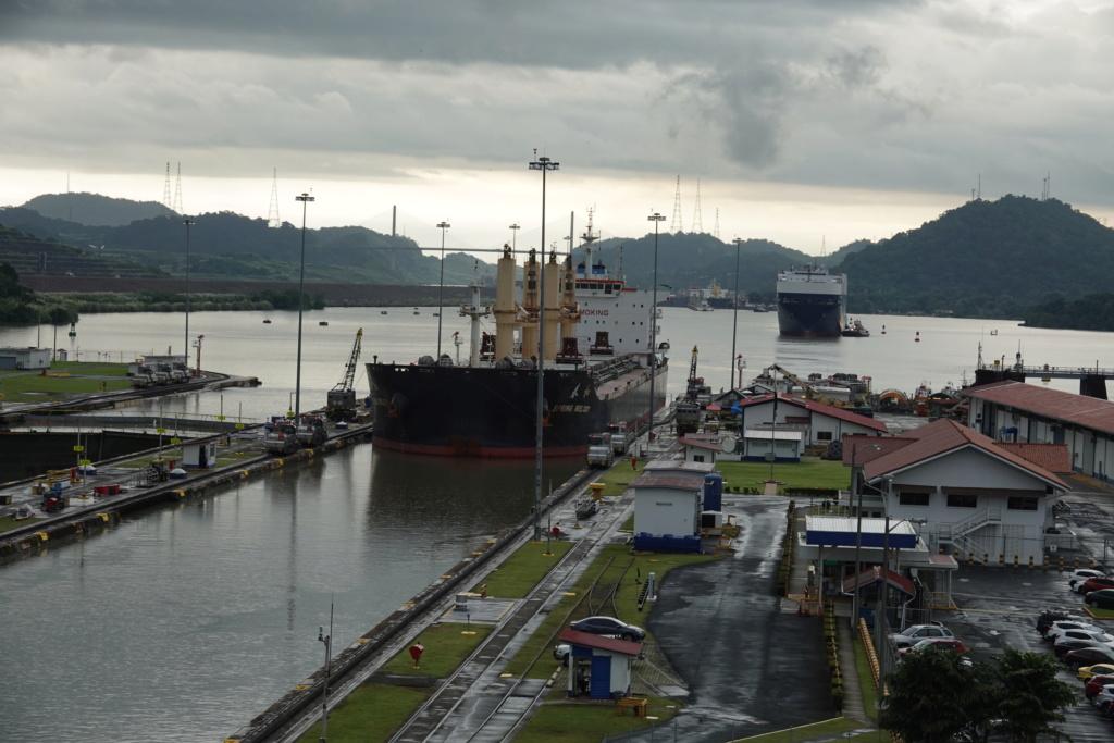 PANAMA Dsc01122
