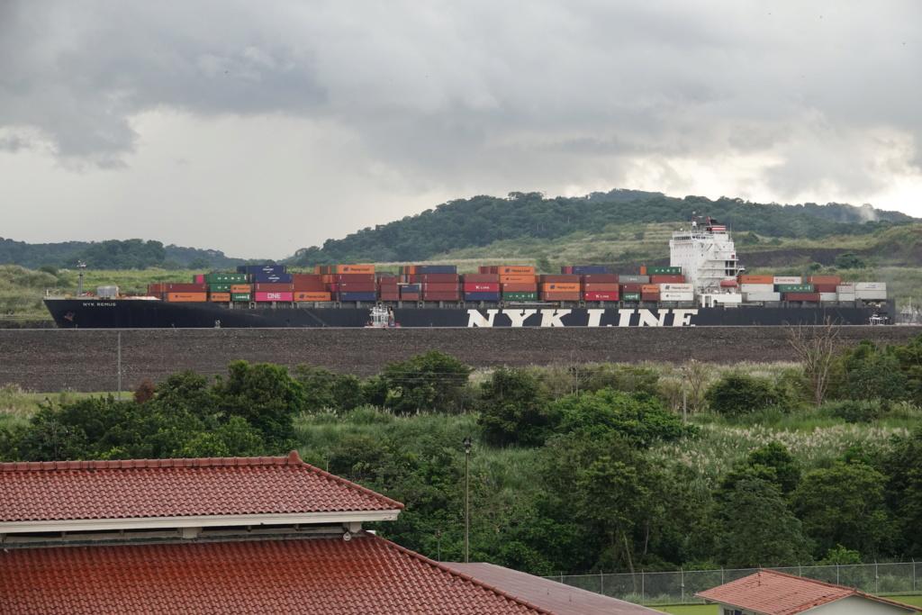 PANAMA Dsc01123