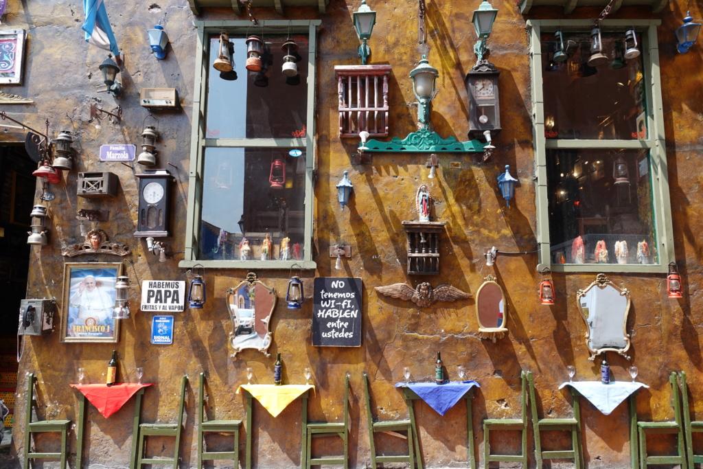 CARTAGENA DE LOS INDIAS COLOMBIE Dsc01412