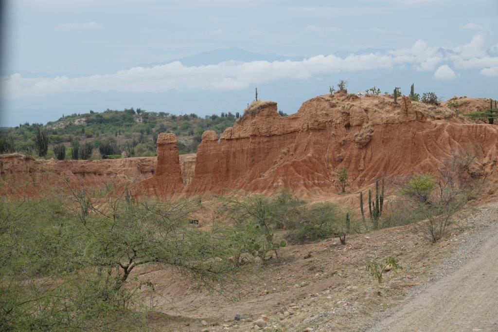 LE DESERT DE TATACOA Dsc01618