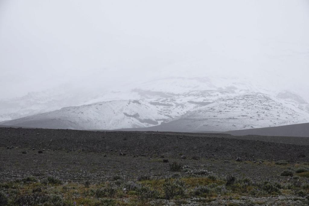 VOLCAN COTOPAXI 5897 m Dsc01814