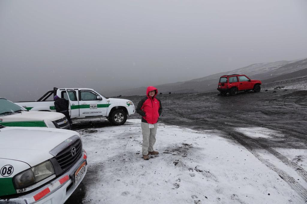 VOLCAN COTOPAXI 5897 m Dsc01816