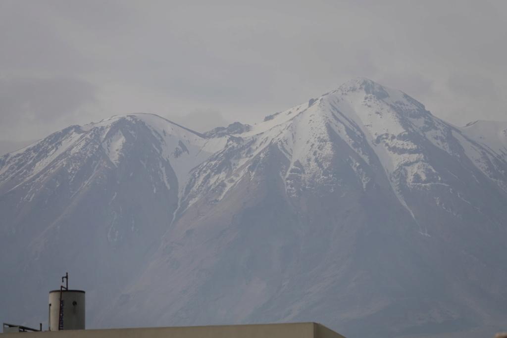 AREQUIPA à l'hombre de son volcan MISTI et CHACHANI à 6075 m Dsc02510