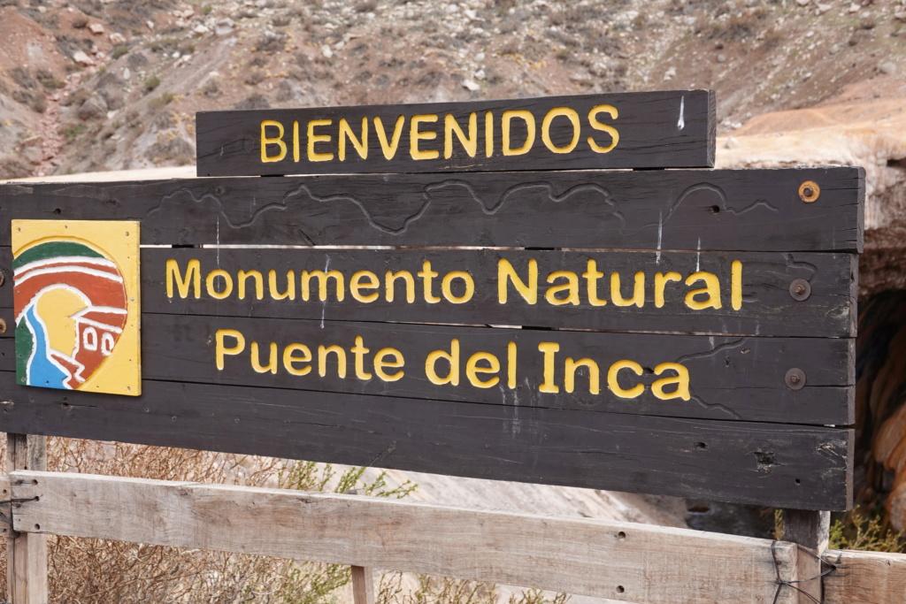 PUENTE DEL INCA Dsc02819