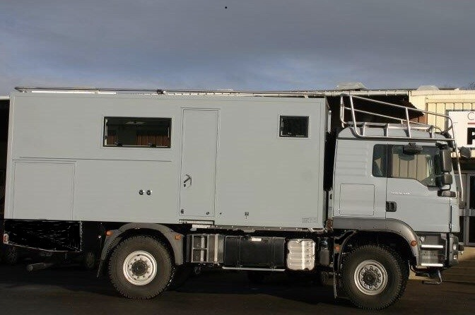 A VENDRE MAN TGM 18.340 4x4 BB Euro 6 Img_0923