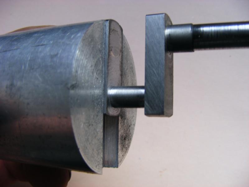 Construction d'un moteur à vapeur 12 x12 Dscf0013