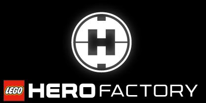 [Hero Factory] Comment écrivez-vous le nom de la gamme ? Avatar10