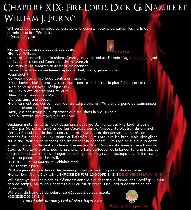 [Fan-Fiction] HERO FACTORY: Eternal Dream - Page 3 Chapt_12