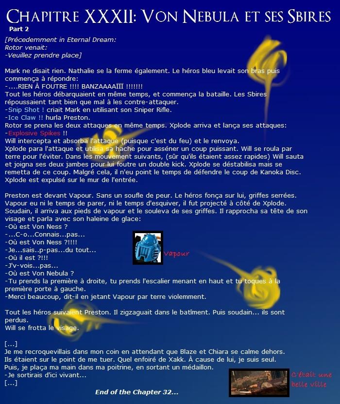 [Fan-Fiction] HERO FACTORY: Eternal Dream - Page 4 Chapt_16