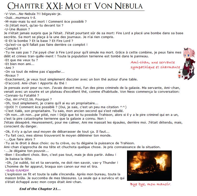 [Fan-Fiction] HERO FACTORY: Eternal Dream - Page 3 Chapt_25