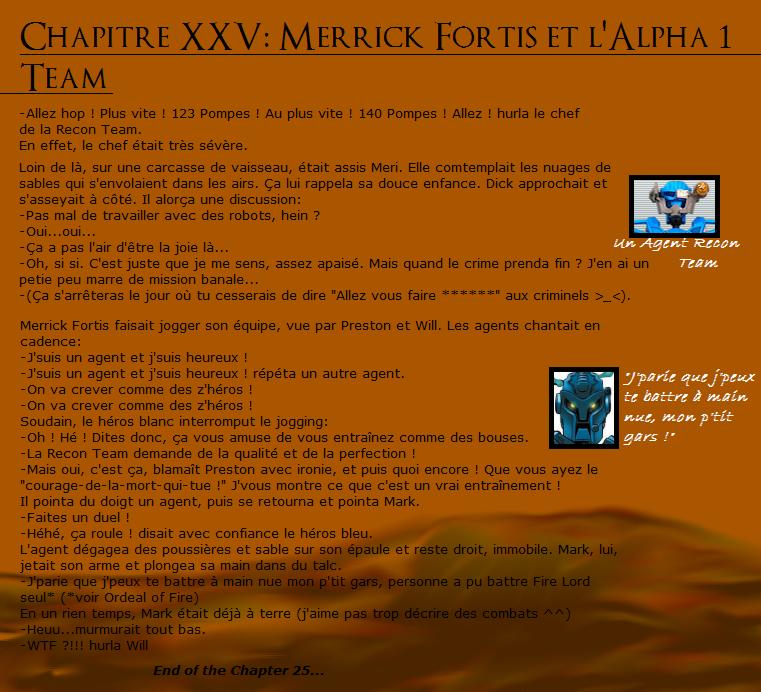 [Fan-Fiction] HERO FACTORY: Eternal Dream - Page 3 Chapt_28