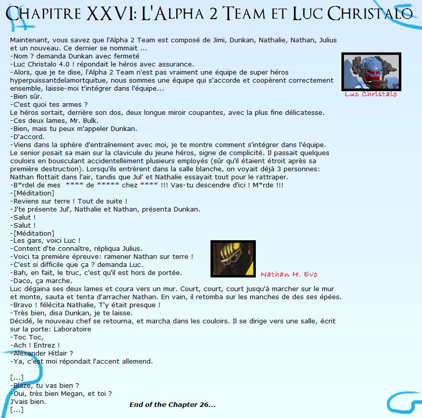 [Fan-Fiction] HERO FACTORY: Eternal Dream - Page 3 Chapt_29