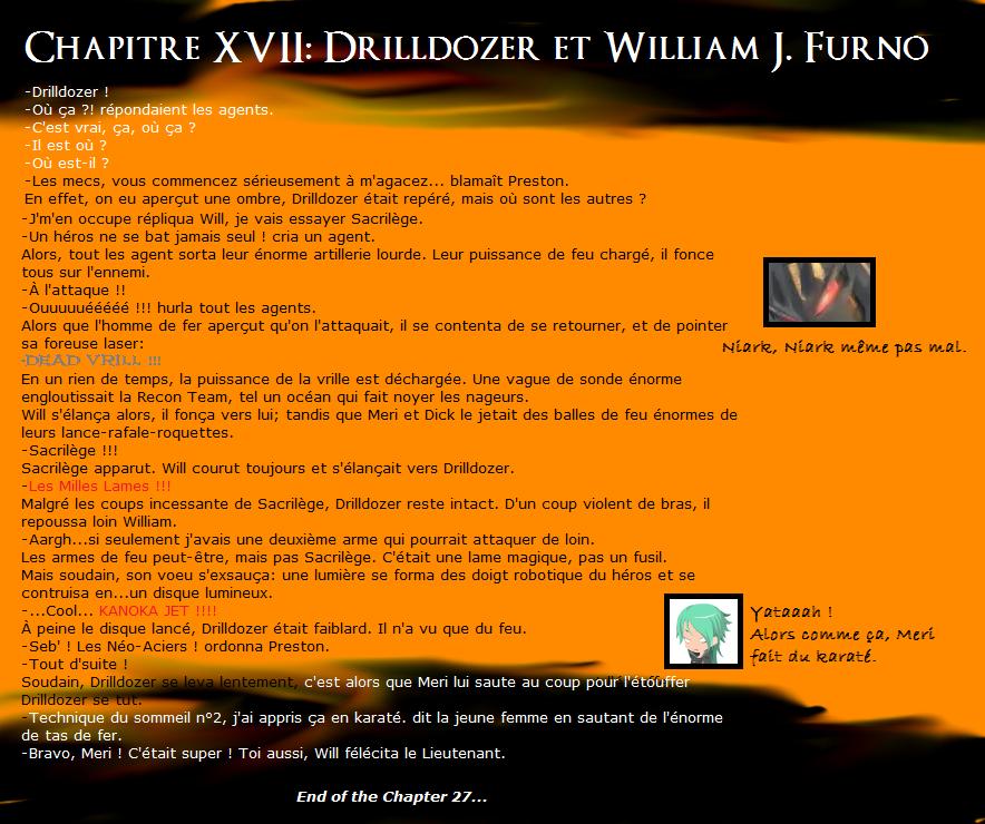 [Fan-Fiction] HERO FACTORY: Eternal Dream - Page 3 Chapt_30