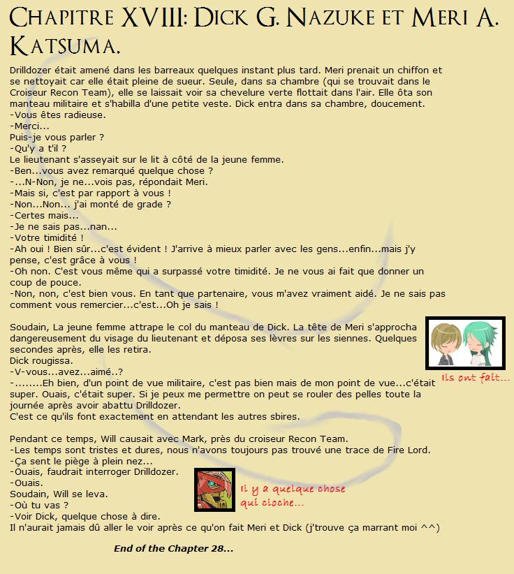 [Fan-Fiction] HERO FACTORY: Eternal Dream - Page 3 Chapt_31