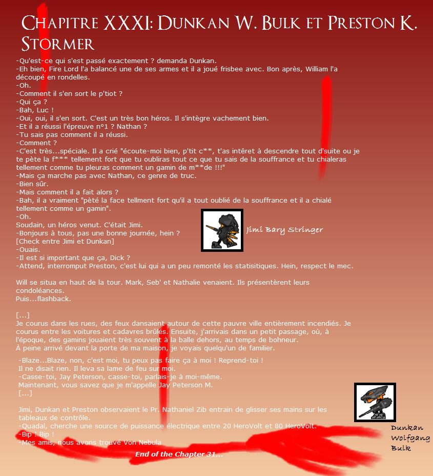 [Fan-Fiction] HERO FACTORY: Eternal Dream - Page 4 Chapt_33