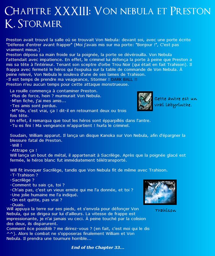 [Fan-Fiction] HERO FACTORY: Eternal Dream - Page 4 Chapt_35
