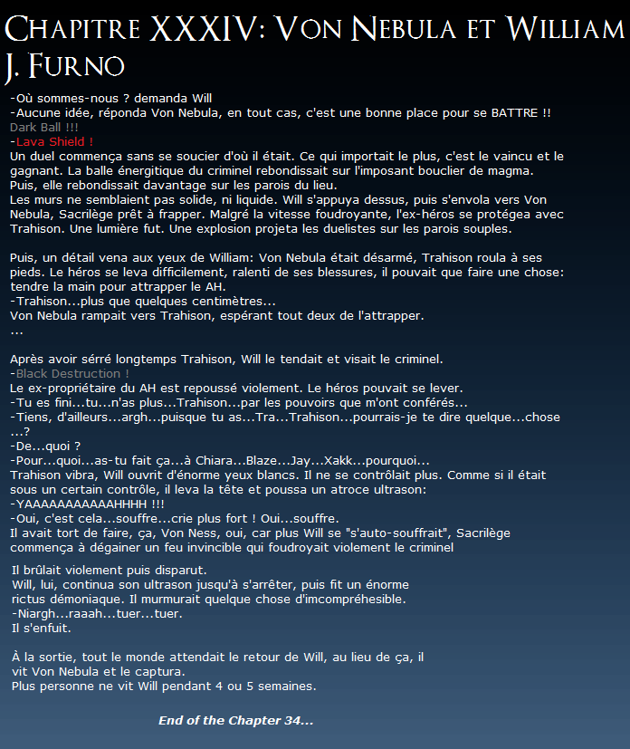 [Fan-Fiction] HERO FACTORY: Eternal Dream - Page 4 Chapt_36