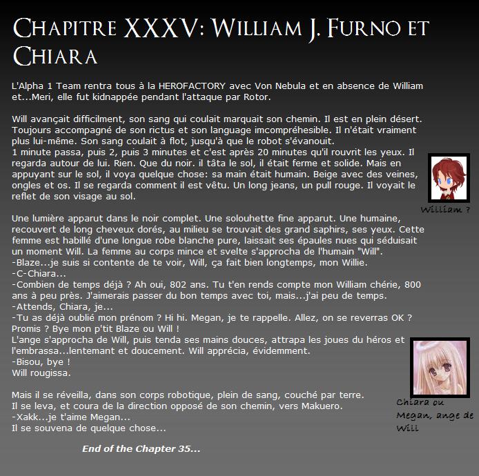 [Fan-Fiction] HERO FACTORY: Eternal Dream - Page 4 Chapt_37