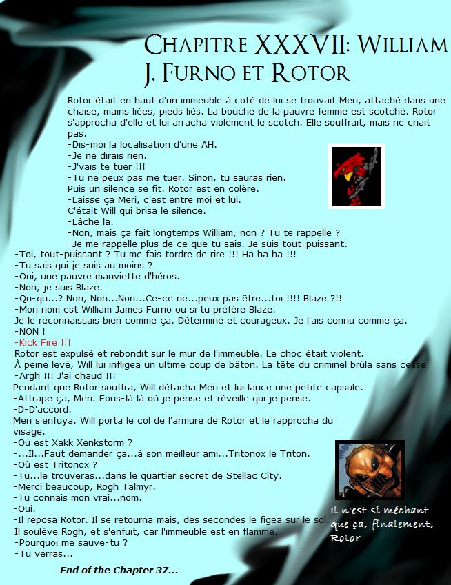 [Fan-Fiction] HERO FACTORY: Eternal Dream - Page 5 Chapt_38