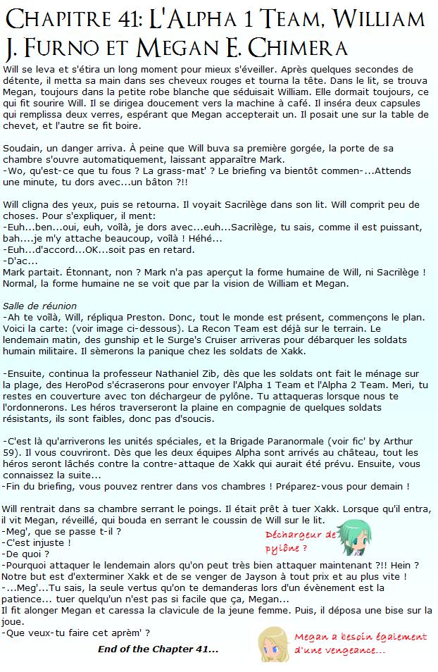 [Fan-Fiction] HERO FACTORY: Eternal Dream - Page 5 Chapt_42