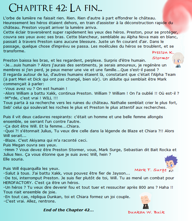 [Fan-Fiction] HERO FACTORY: Eternal Dream - Page 6 Chapt_43