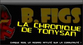 [Blog] Chronique BIONIFIGS de Noël Cr12