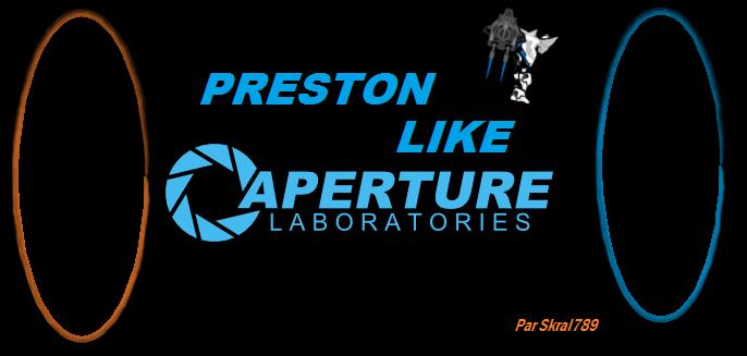 [Blog] Preston Like Aperture - Page 2 Logo11