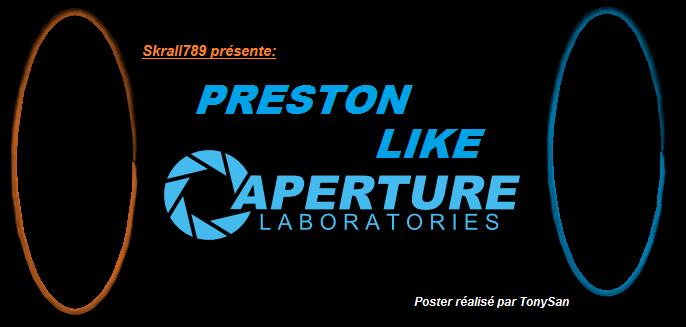 [Blog] Preston Like Aperture - Page 2 Logo12