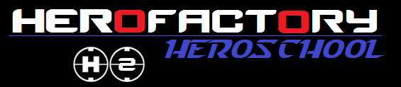 [Fan-Fiction] HERO FACTORY: Eternal Dream - Page 6 Logo1_11