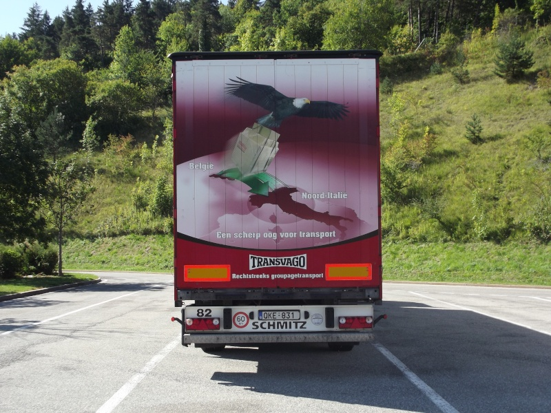 Transports Transvago (B) Dscf3467