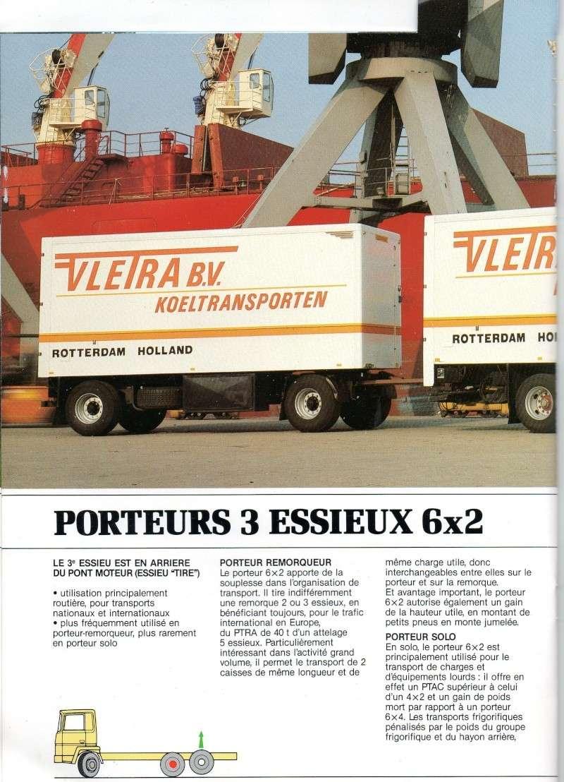 Pub et catalogues RENAULT....les camions Img72110