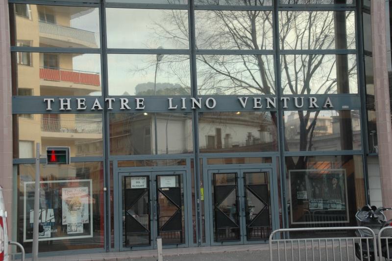 Lieux portant le nom de Lino Ventura ou de ses films Dsc_7311