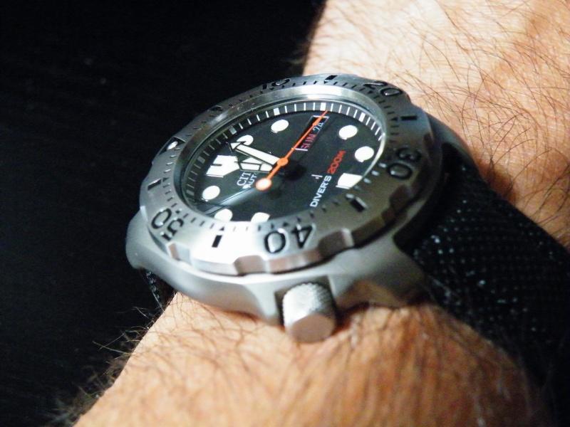 vostok - Votre montre du jour Dscf4711