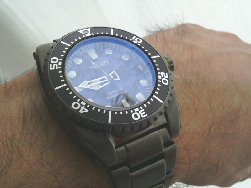 vostok - Votre montre du jour Img_2013