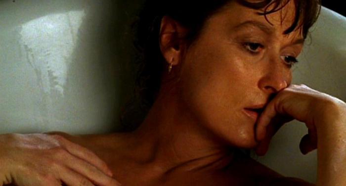 Les plus belles interprétations féminines au cinéma Bridge10