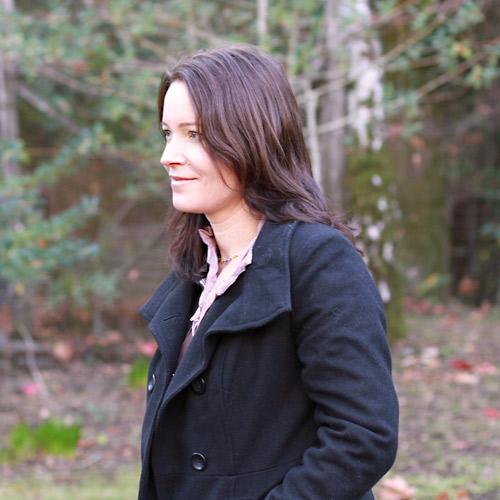 Lisa Lutz et la série des Spellmans Lisa-l10
