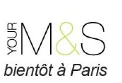 Le retour de Marks & Spencer en France!  Marks-10