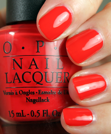 Vernis à ongles, maquillage: le coin des minettes! Opi-re10