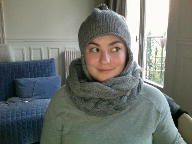 Aimez-vous tricoter?  - Page 2 Photo_12