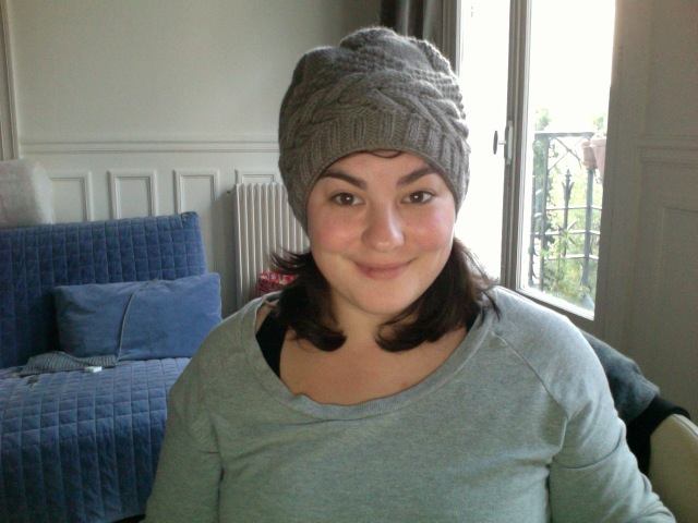 Aimez-vous tricoter?  - Page 2 Photo_13