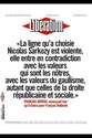 [Politique] Les élections ... - Page 35 57466410