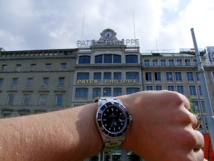 stowa - La montre du vendredi 13 janvier 2012 47_n10