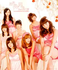 Berryz Koubou - Titre non annoncé ( 27ème single) Images13