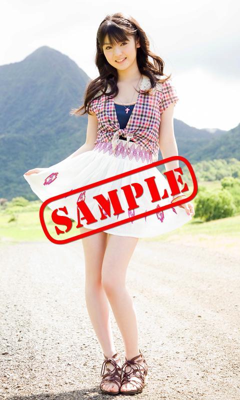 Michishige Sayumi- Morning Musume Alo Hello 2011 Ss-48012